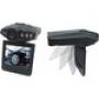 HD720P(DVR007, AVS037DVR) с ночным видением