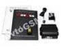 Иммобилайзер Woodoo WD-800 (  АКЦИЯ   При 100% предоплате - Бесп