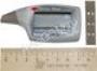 Запасной корпус брелока автосигнализации Scher Khan Magicar 5, 6