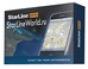 StarLine M10 маяк GSM/GPS система