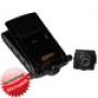 DS3000      (с 2 камерами)