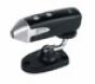 Карманный видеорегистратор AEE Mini DV MD92 (microSD (до 16 Гб),