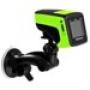 Автомобильный видеорегистратор Vosonic GV-6330 / GV6330
