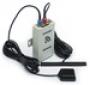 Навигационный прибор «Планар-GG102» GPS/GSM