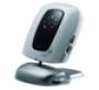 Охранная GSM камера Страж MMS+   GSM - MMS/SMS/GPRS , ДУ ( V900