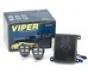 Viper 211HV