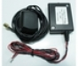 GPS-модуль Magnum Elit G700