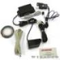 Biocode Auto 150 (RDU/RDUK/RZ)
