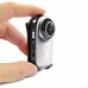 Видеорегистратор автомобильный Blackeye 710 HD