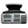 Автокомплект громкой связи Bluetooth + FM