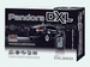 Автосигнализация Pandora DXL 3300 Slave