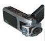 Автомобильный видеорегистратор F900HD