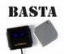 BASTA BS-911W
