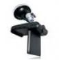 Автомобильный видеорегистратор HD007 (HD720P)
