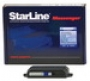 StarLine Messenger