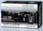 Pandora DXL 3170