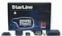 StarLine B6 Dialog