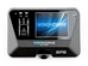 Авто-видео-регистратор с экраном VisionDrive VD-4000 (VD-3000)