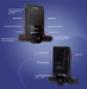 Двухкамерный видеорегистратор Safebox-120 В наличии