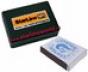 StarLine M1 автономно-поисковая GSM/GPS система