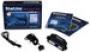 StarLine Messenger GPS new