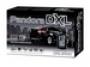 Pandora DXL 3100 CAN