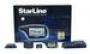 Автосигнализация StarLine B9 Dialog с установкой