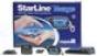 Автосигнализация StarLine B9 с установкой