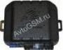 Запасной блок для автосигнализации Tomahawk X3