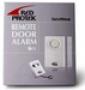 Магнитная сигнализация открытия окна/двери с пультом д/у