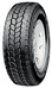 шины R16C 225/65 AGILIS 81 SNOW-ICE MICHELIN шип