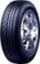 Matador MP 52 Nordicca Basic M+S (175/65R14 82T)