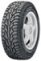 Hankook Winter I*Pike W 409 (155/70R13 75T (шип.))
