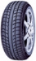 195/50 R16 Michelin Primacy Alpin PA3