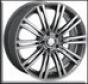 Michelin Alpin A4 (205/60 R15 91T)