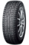 YOKOHAMA ICE GUARD IG30 (185/55R15 83Q)
