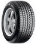 TOYO OPEN COUNTRY W/T (235/60R18 103H)