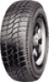 TIGAR CARGO SPEED WINTER (205/65R16 107R)