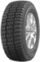 PIRELLI CITYNET WINTER PLUS (195/70R15C 104R)