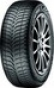 Matador MP 52 Nordicca Basic M+S (155/70R13 75T)