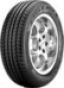 GOODYEAR Eagle NCT5 (175/65R14 82H)