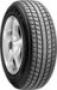 Roadstone Euro-Win 650 (165/70R14 81T)