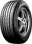 Bridgestone Dueler H/P Sport (265/60R18 109V)