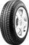 Pirelli P2500 Euro (175/65R14 82T)