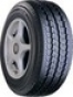 Roadstone Winguard (195/60R14 86T)