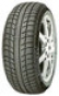 Michelin Primacy Alpin 3 (225/60R16 98H)