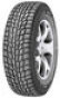 Michelin Latitude X-Ice North (215/70R16 100Q (под шип.))