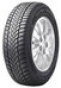 Maxxis MAPW (195/65R15 91T)
