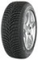 Goodyear Ultra Grip 7 (205/60R15 91T)