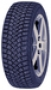 Автошины Michelin 205/55 R16 94T X-ICE NORTH XIN2
